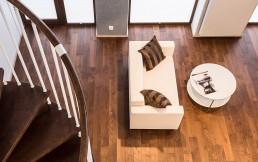 Designer Collezione - Maples & Birch